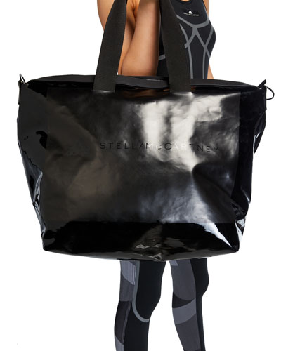 Medium Studio Bag