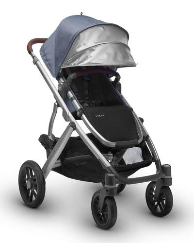 VISTA™ Stroller