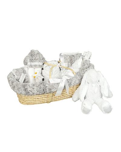 Riley Moses Gift Basket