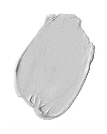 Effacernes Waterproof Protective Undereye Concealer