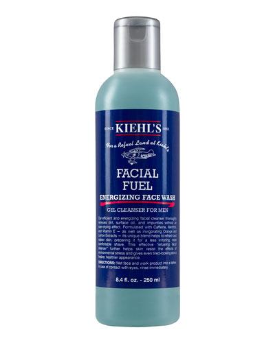 Facial Fuel Energizing Face Wash  8.4 oz.