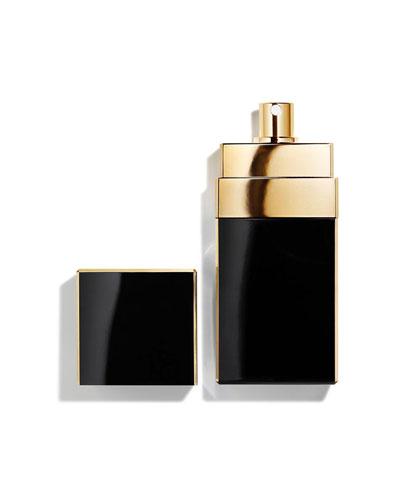 <b>COCO</b><br> Eau de Parfum Refillable Spray