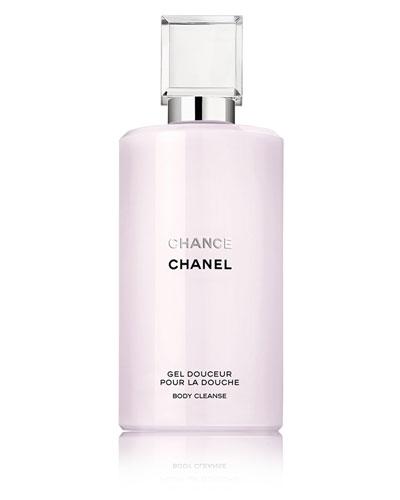 <b>CHANCE</b><br>Body Cleanse, 6.8 oz.
