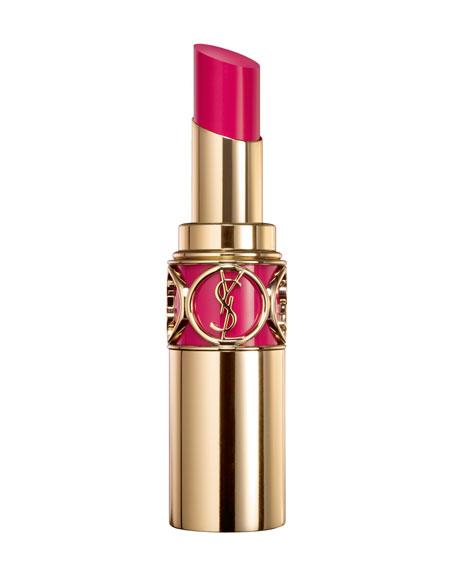 Rouge Volupte Lipstick SPF 15