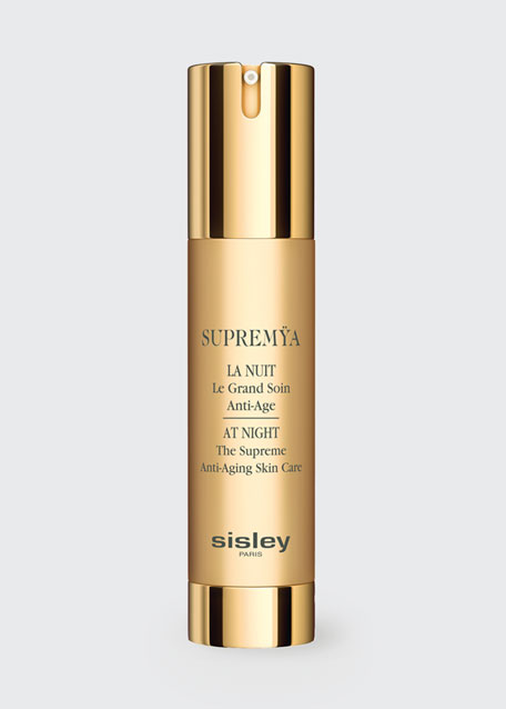 Supremÿa at Night, 1.7 oz./ 50 mL