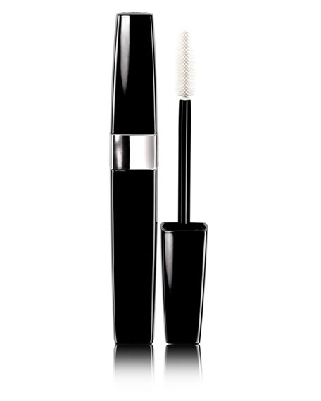 <B>INIMITABLE INTENSE </b><Br>Mascara Multi-Dimensionnel Sophistiqué