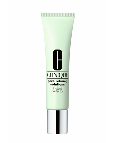 Pore Solutions Instant Perfector