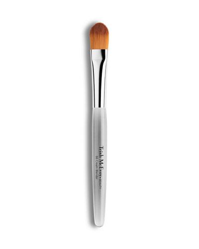 Brush #66 Cream Blender Brush