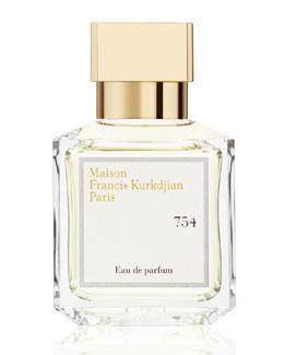 BG 111th Anniversary 754 Eau de Parfum, 2.4oz