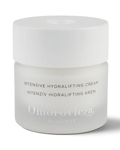 Intensive Hydra-lifting Cream  1.7 oz.