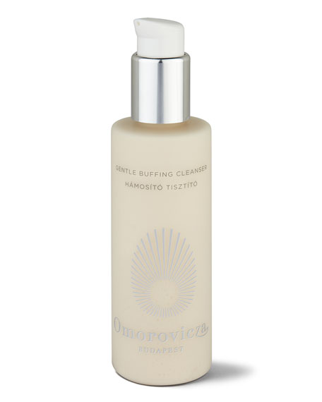 Gentle Buffing Cleanser, 150mL