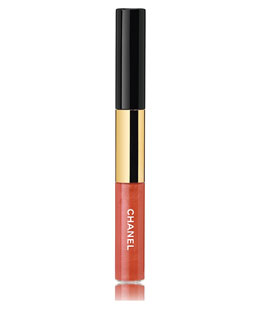 CHANEL ULTRAWEAR LIP COLOR