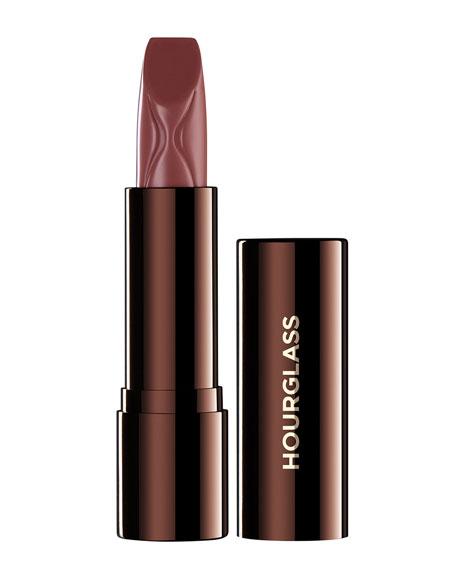Femme Rouge Velvet Crème Lipstick