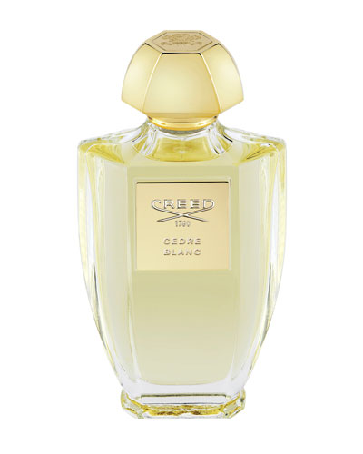 Cedre Blanc, 3.4 oz./ 100 mL