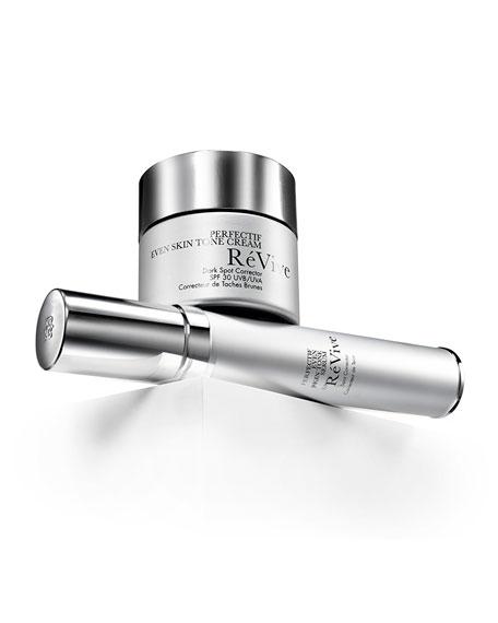 Perfectif Even Skin Tone Cream Dark Spot Corrector Broad Spectrum SPF 30 Sunscreen, 1.7 oz.
