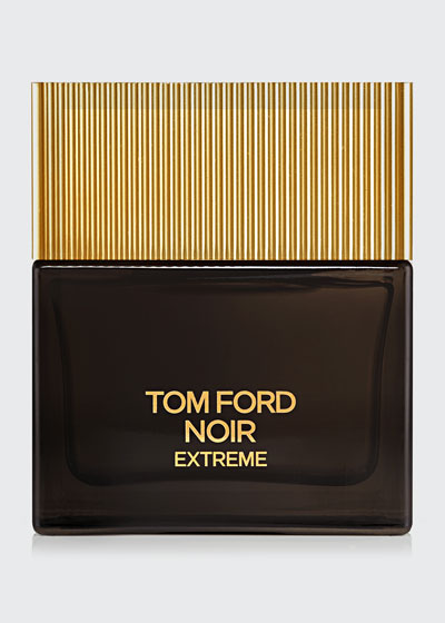 Noir Extreme for Men Eau De Parfum, 1.7 oz./ 50 mL
