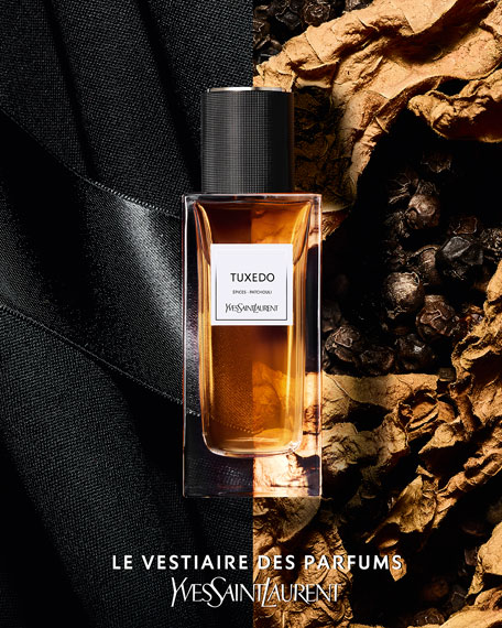 Exclusive LE VESTIAIRE DES PARFUMS Tuxedo Eau de Parfum, 4.2 oz.