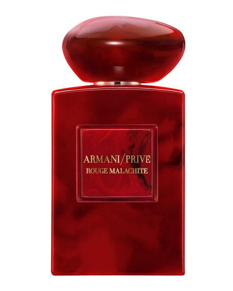 Giorgio Armani Privé Rouge Malachite Eau de Parfum, 100 mL f4a9c117000