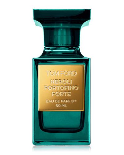 Neroli Portofino Forte Eau de Parfum  1.7 oz./ 50 mL