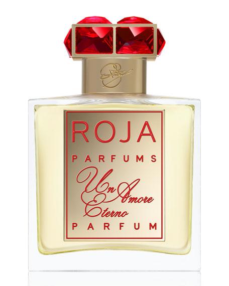 Un Amore Eterno Parfum, 1.7 oz./ 50 mL