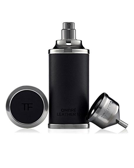 81b64085c1e2 TOM FORD Private Blend Ombré Leather 16 Eau de Parfum Atomizer