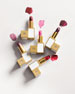 Boys & Girls Ultra-Rich Lip Color
