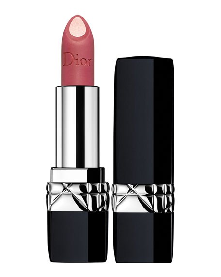 Image 1 of 1: Double Rouge Lipstick