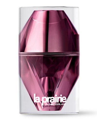 Platinum Rare Cellular Night Elixir  0.68 oz./ 20 mL