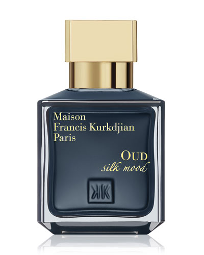 OUD silk mood Eau de Parfum  2.4 oz./ 70 mL