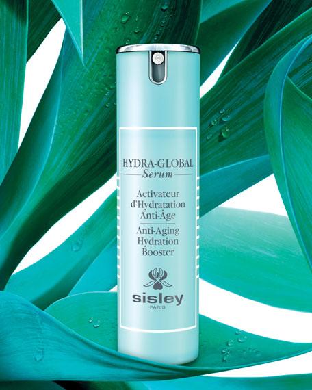 Hydra Global Serum Anti-Aging Hydration Booster, 1.0 oz./ 30 mL