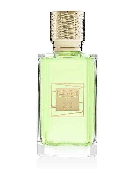 Ex Nihilo Viper Green, 3.4 oz./ 100 mL