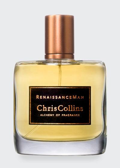Renaissance Man Cologne  1.7 oz./ 50 mL