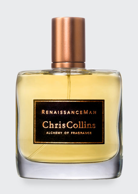 Renaissance Man Cologne, 1.7 oz./ 50 mL