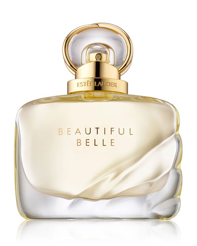 Beautiful Belle Eau de Parfum Spray  1.0 oz./ 30 mL