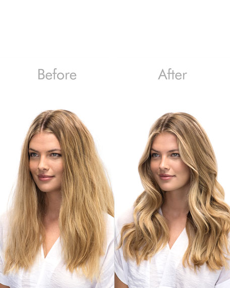 Airwrap™ Complete styler - For Multiple Hair Types and Styles