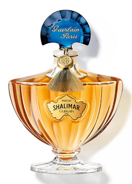 Shalimar Perfume Extract, 1 oz./ 30 mL