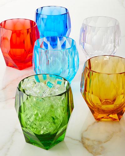 Filippo Ice Bucket