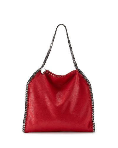 Falabella Tiny Tote Bag