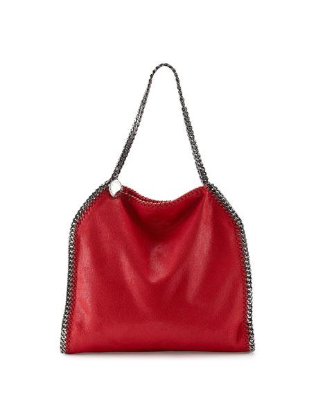 Falabella Tiny Tote Bag
