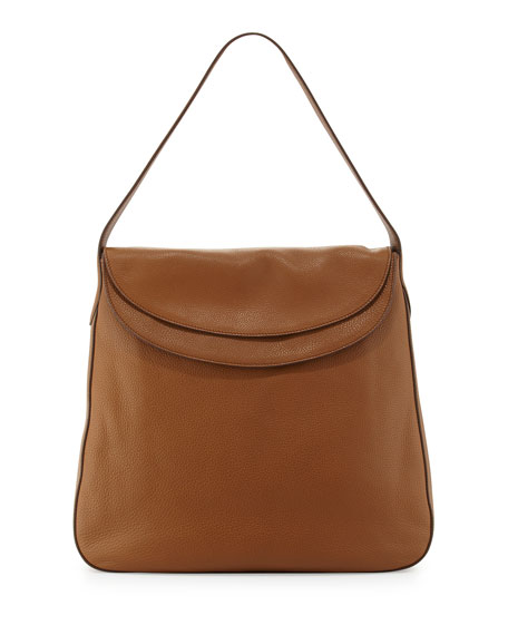 prada vitello vernice shoulder bag