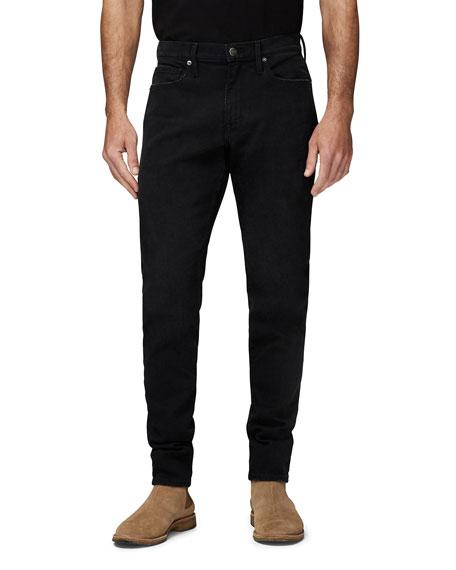 """Men's L'Homme Athletic-Fit Jeans - 33"""" Inseam"""