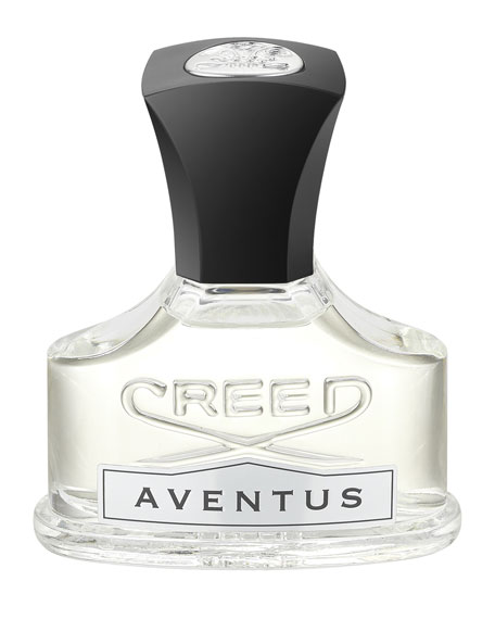 Aventus, 1.7 oz./ 50 mL