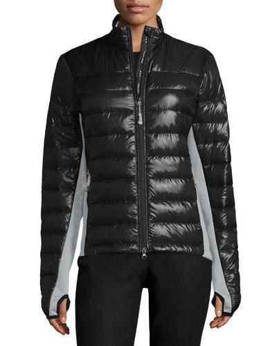 Canada Goose mens online price - Designer Outerwear : Puffer Coats & Wool Jackets at Bergdorf Goodman