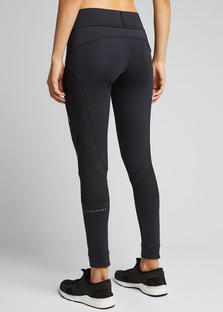 P Essential Running Tights