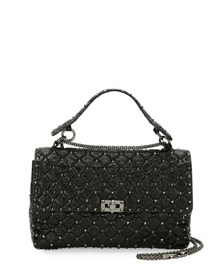 5b32c6e89e7 Valentino Handbags   Clutch   Shoulder Bags at Bergdorf Goodman