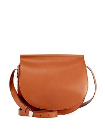 Handbags Givenchy