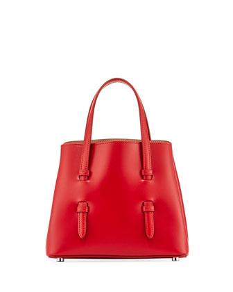 Handbags Alaia