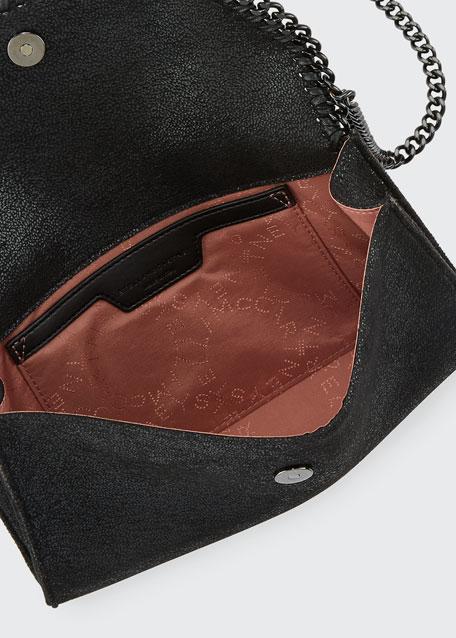 Falabella Mini Crossbody Bag