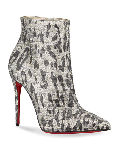 hot sale online d11a1 a2c1a Christian Louboutin Shoes at Bergdorf Goodman
