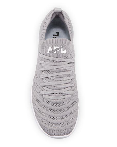 Techloom Wave Two-Way Running Sneakers